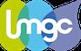 logo_LMGC.png