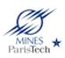 logo_minesparis_1.png
