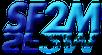 logo_sf2m_1.png
